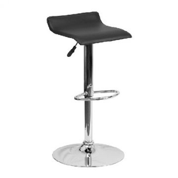 Mirage-Black-Bar-Stool-new