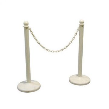 plastic-stanchion-w-chain-new