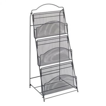 3-pocket-mesh-Literature-Racks-WEB-new