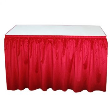 4-foot-table-draped-new