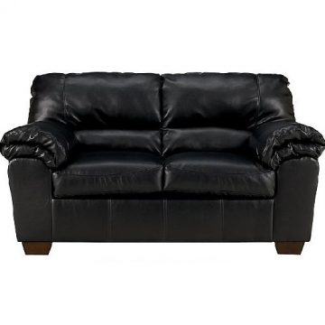 Loveseat-1-new