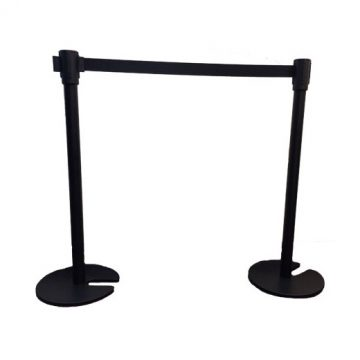 StanchionEdit-new