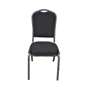 banquet-chair-new