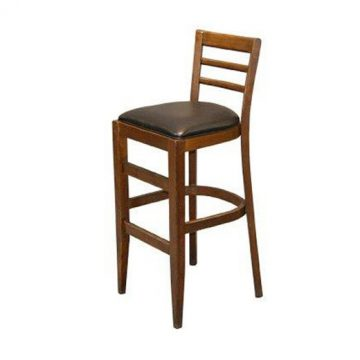 bar-stool-new