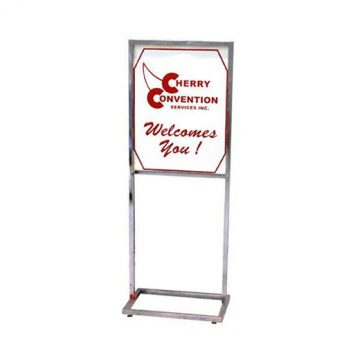 chrome-sign-holder-new