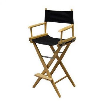 directors-chair-new