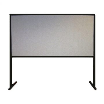 display-board-new