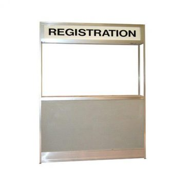 registration-booth-new