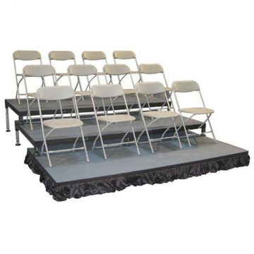 tiered-seating-new